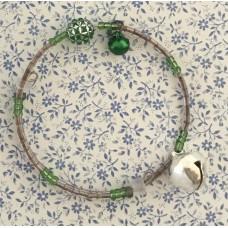 Lauren Enliven Bracelet