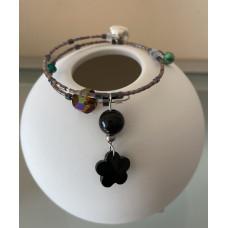 Harmony Freedom Bracelet