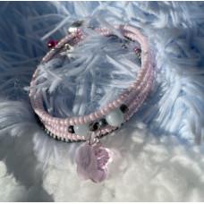Hope & Happiness bracelet