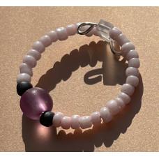 Rina Rejuvenation Ring