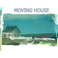 Moving House by Neovision