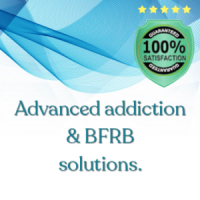 Advanced BFRB & Addiction Recovery Program