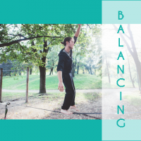 Balancing - Reduce Over-Thinking