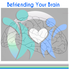 Brain Befriending