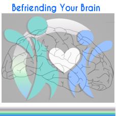 Brain Befriending
