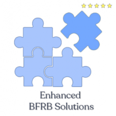 Enhanced BFRB & Addiction Recovery Program