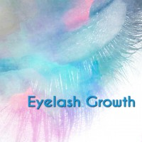Stop Eyelash Pulling 1