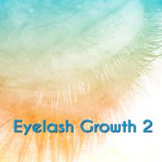 Stop Eyelash Pulling 2