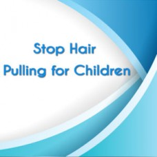 Stop Hair Pulling for Children Recovery Course