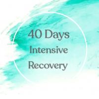 Intensive Recovery Program