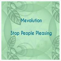 MEvolution by Neovision