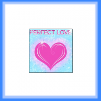 Perfect Love by Neovision