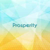 Attracting Prosperity by Neovision