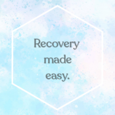 Recovery Made Easy BFRB & Addiction Recovery Program