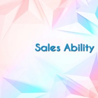 Sales Ability by Neovision