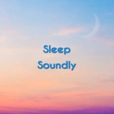 Sleep Soundly by Neovision