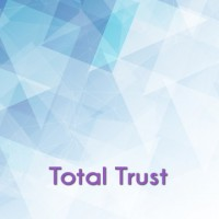 Total Trust by Neovision