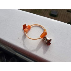 Child's Ding-Dong Bracelet