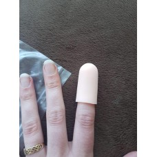 2 Pack Finger Covers