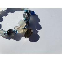 Bracelet Bearer