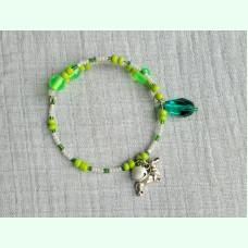 Sara Pascoe Recovery Bracelet