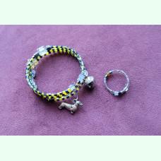 Castella Life Bracelet