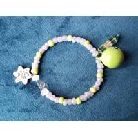 Child's Bella Bracelet