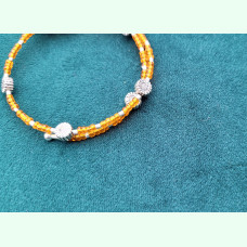 Child's Bella Bracelet