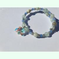 Child's Flora Bracelet