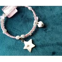 Child's Beau Bead Bracelet