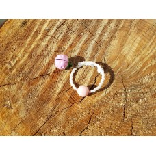 Child's Strawberry Ring