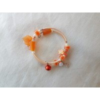 Fruit Punch Bracelet