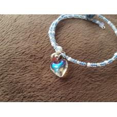 Neomie Bracelet