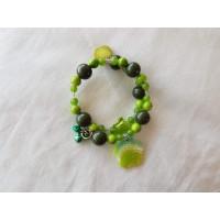 Nature's Gift Bracelet