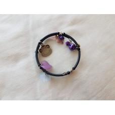 Funky Monkey Bracelet