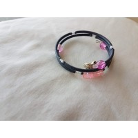 Alana Wrap Bracelet