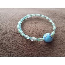 Serene Dream Bracelet