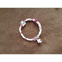 Child's Ditty Bracelet