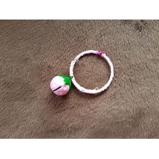 Child's Berry Bracelet