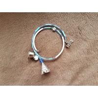 Child's Hope Bracelet