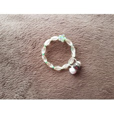 Child's Star Bracelet