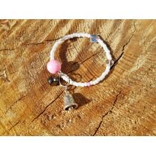 Child's Bell Bracelet
