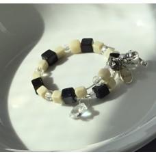 Halle Belled Bracelet