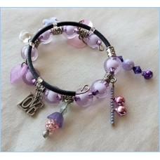 Charisma Bracelet
