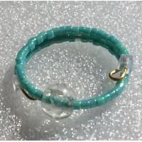 Beryl BFRB ring