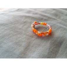 Sunrise Layer Ring
