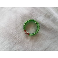Gaia Star Ring