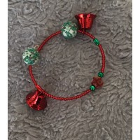 Advent Accolade Bracelet