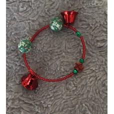 Festive Accolade Bracelet