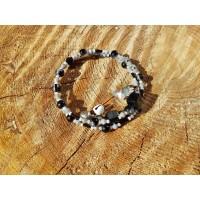 Simplistic Comfort Bracelet